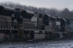 NS 7204 (ex-CR)